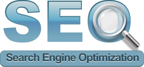 Qué es SEO – Promoción de servidores (II)