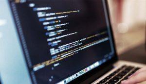 El valor de un buen programador en Bukkit