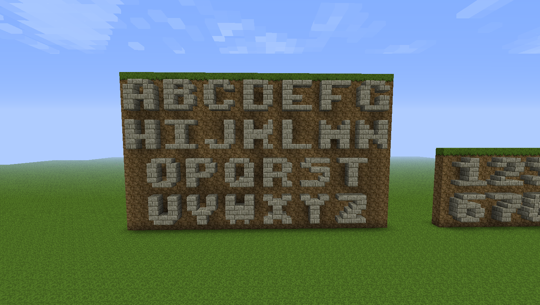 Buscamos redactores para nuestro Blog de Minecraft