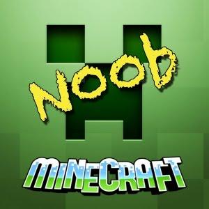 Crecen Servidores de Minecraft como setas