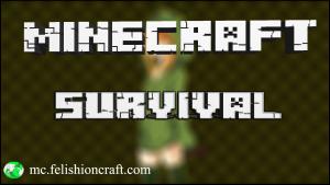 Plugins esenciales para un servidor de Survival