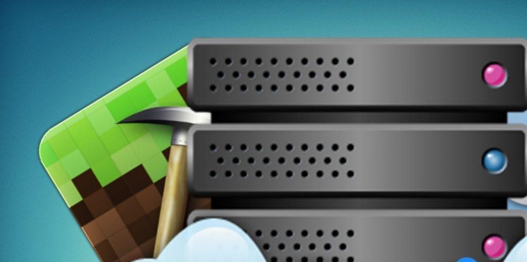 instalación de un servidor de minecraft en vps
