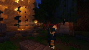 Cosas que debes saber si quieres tener un servidor de Minecraft