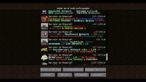 Cómo poner un icono a tu servidor de Minecraft