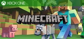 Análisis Minecraft Xbox One Edition 🎮
