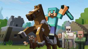 Los mejores TRUCOS para Minecraft que debes saber