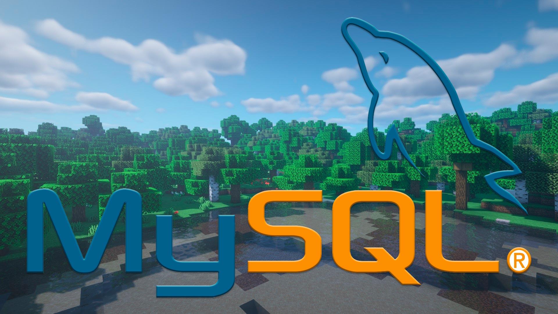 Como instalar MYSQL con seguridad en VPS Y Dedicados