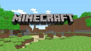 Lee más sobre el artículo ¿Quieres jugar a la primera versión de Minecraft gratis hasta con 10 amigos?