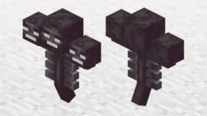 Lee más sobre el artículo Cómo derrotar e invocar al Wither en Minecraft