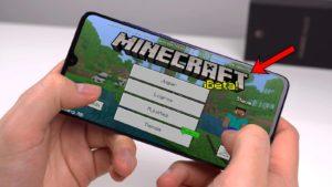Lee más sobre el artículo Juegos similares a Minecraft para jugar en Android