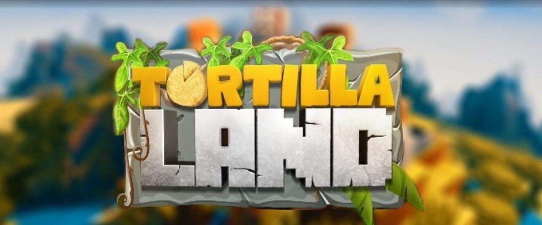 En este momento estás viendo TortillaLand: ya tenemos la lista completa de los participantes