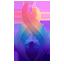 Icono del servidor LatinGamers