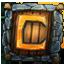 Icono del servidor CentrixPVP