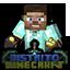 Icono del servidor Distrito Minecraft