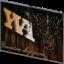 Icono del servidor Yevintom Network