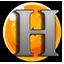 Icono del servidor Dragon Block C Hispano