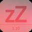 Icono del servidor Comunidad ZonaZerO