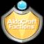 Icono del servidor AldaCraft