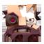 Icono del servidor Mrisland Network
