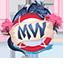 Icono del servidor Minewool
