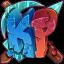 Icono del servidor KriptonPVP