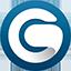 Icono del servidor ComuGamers Aventuracraft