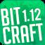 Icono del servidor BitCraft