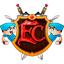 Icono del servidor EcuaCraft Network