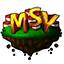 Icono del servidor MineSy