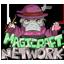 Icono del servidor MAGICRAFT NETWORK