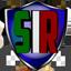 Icono del servidor SirCraked Network