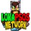 Icono del servidor KITSCRAFT