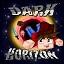 Icono del servidor DarkHorizonNetwork