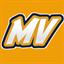 Icono del servidor Mineverso