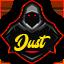 Icono del servidor DustHCF Network