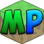 Icono del servidor MinePeople Network