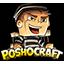Icono del servidor PoshoCraft PRISON