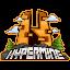 Icono del servidor HyperMine