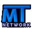 Icono del servidor MineTeam Network