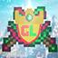 Icono del servidor GuerreroLand