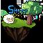 Icono del servidor SheepCraft