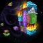 Icono del servidor GravityCraft
