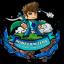 Icono del servidor Minecrafters Network