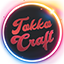 Icono del servidor TokkoCraft