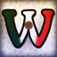 Icono del servidor WasaCity