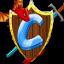 Icono del servidor CraftDragon
