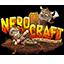 Icono del servidor MineDragon