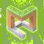 Icono del servidor Minecub