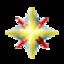 Icono del servidor AdvancedMine