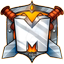 Icono del servidor MordorLandN